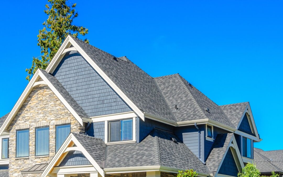 4 Popular Roofing Materials: Pros and Cons