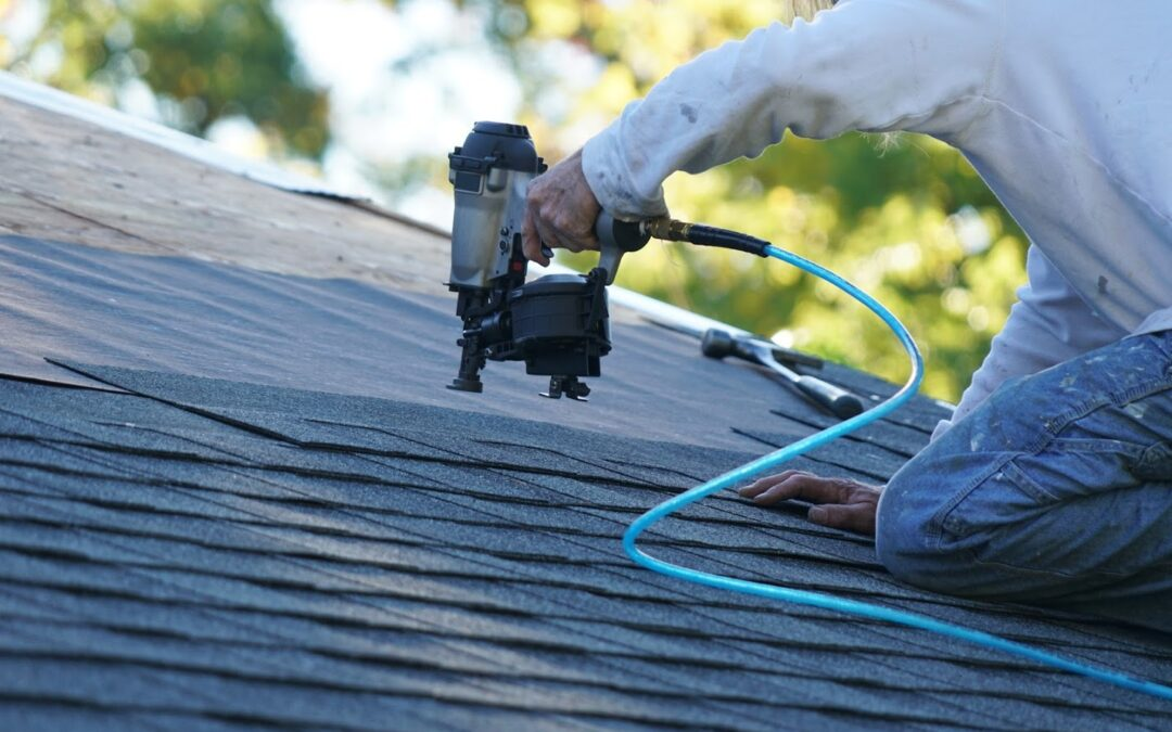 The Pros and Cons of Overlay Versus Tear-Off Roofing