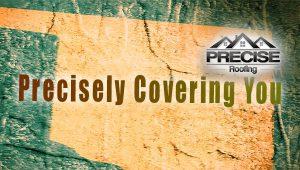 Professional Roof Contractors in Tulsa