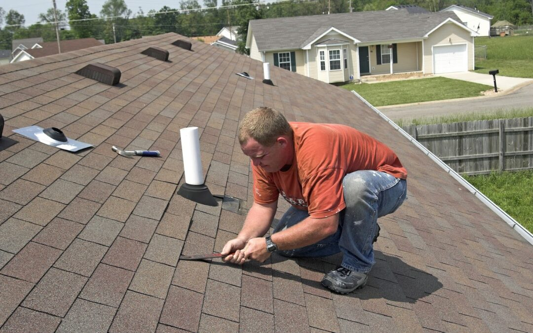Tips to Mitigate Common Roof Threats